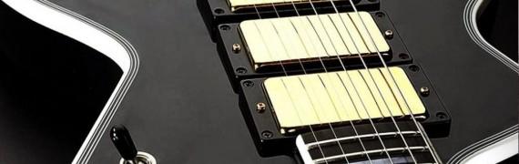 reaper_guitar_bg_with_music.zi