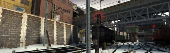 DM_Winter_Trainyard_v2.zip