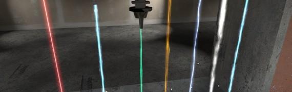 laser_stool_1.2.zip
