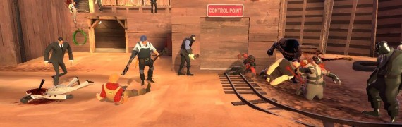 teamfortress2_the_otherguys.zi