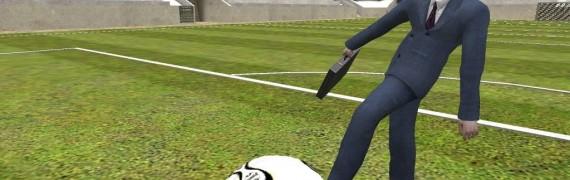 soccer_ball.zip