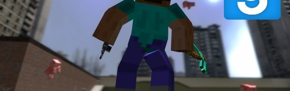 garrysmod_minecraft_background