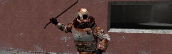 super_combine_zombie_player.zi