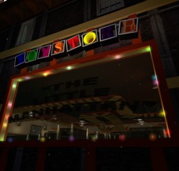 toystore.zip For Garry's Mod Image 1
