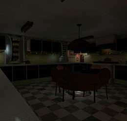 toystore.zip For Garry's Mod Image 3