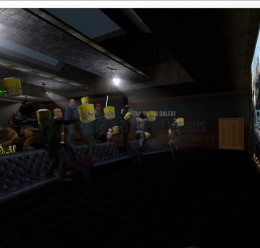 popcorn___saber.zip For Garry's Mod Image 1