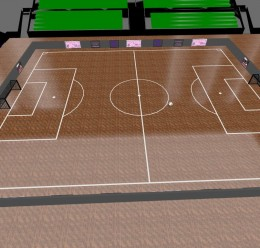 ka_soccer_indoor.zip For Garry's Mod Image 1