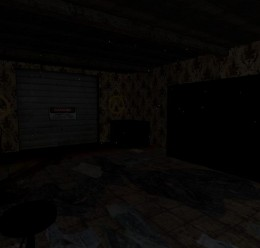 (Scary) Death of the Dream For Garry's Mod Image 2
