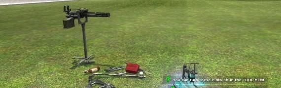 left_4_dead_weapons.zip