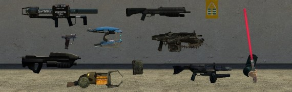 big_gun_pack_v1.zip