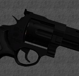 black_raging_bull_357_replacme preview 1