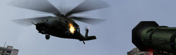 hl2_heli_blackhawk_replacement