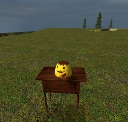 giga_pudding.zip For Garry's Mod Image 3