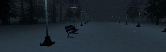 snowy_night.zip
