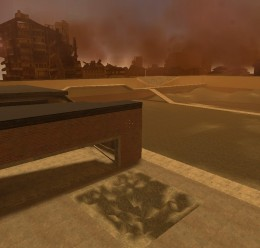 postapocalypse.zip For Garry's Mod Image 3