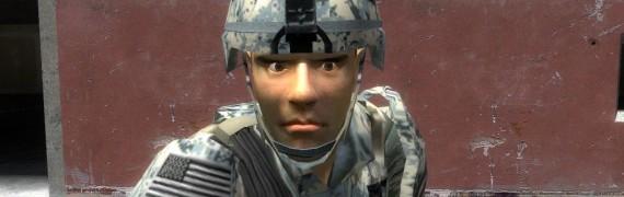 marine_squad.zip