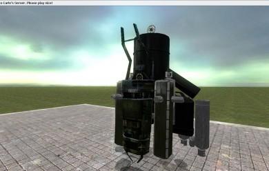 true_jetpack.zip For Garry's Mod Image 2