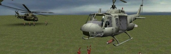 [helicopters].zip