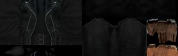 arnold_skin_gmod.zip