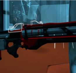 SuperSolenoid Rivet Gun preview 1