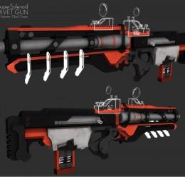 SuperSolenoid Rivet Gun preview 2