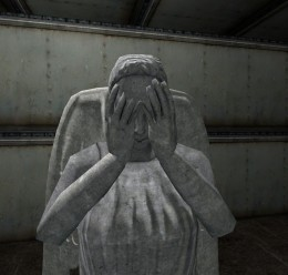Doctor who weeping angel Snpc preview 1