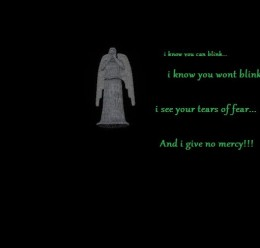 Doctor who weeping angel Snpc preview 3