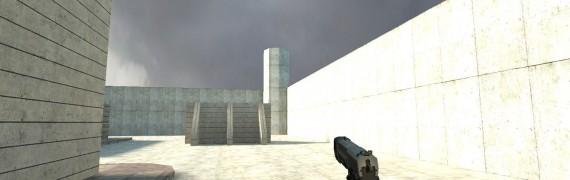 lmg_pistol.zip