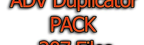 adv_pack_207_files.zip