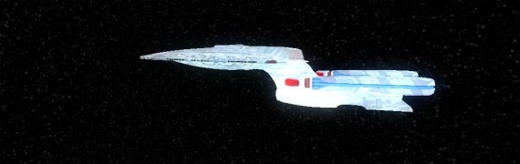 star treck enterprise.zip