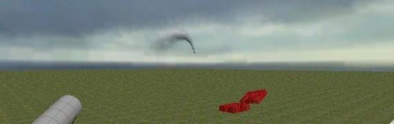 bombardmentv4.zip
