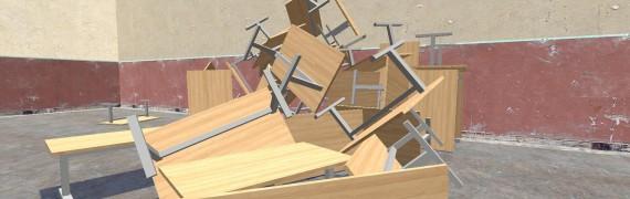 modern_wooden_table.zip