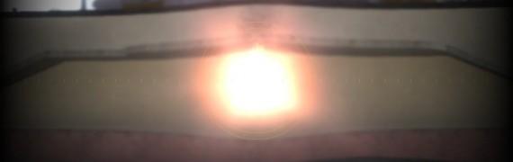 the_sun.zip