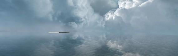 gm_flatsea_storm.zip