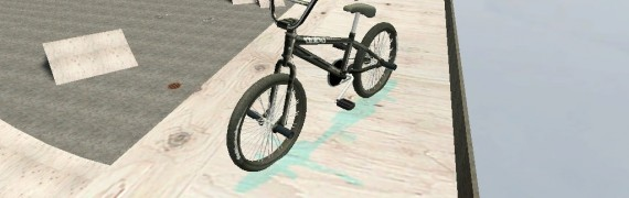 bmx_pack_fixed.zip