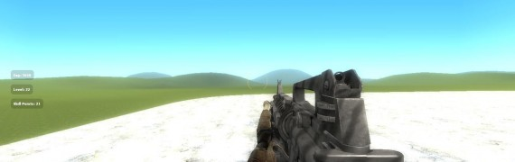 bf3_m16_on_rev_animations._+_a