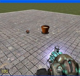 Growing Weed Plant - Sandbox. For Garry's Mod Image 2