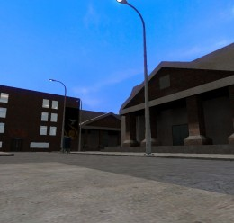 rp_emergeance_city_v2.zip For Garry's Mod Image 3