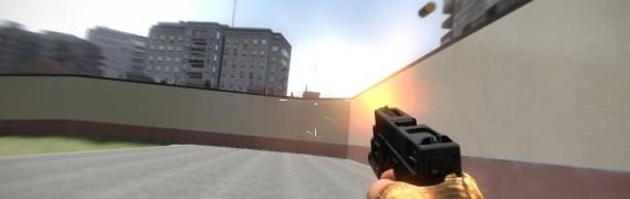 DanRod's Swep Pack V4