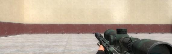 call_of_duty_4_m21_sniper_rifl