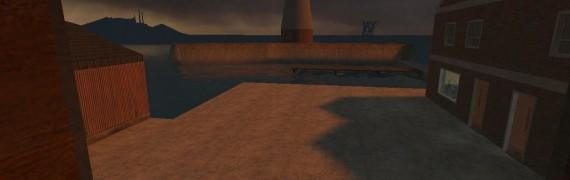 Harbor2Ocean_NavalB3
