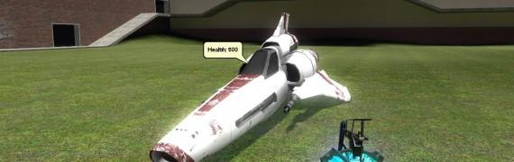 viper_shuttle.zip