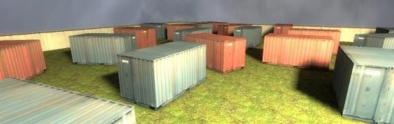 cs_shipment.zip