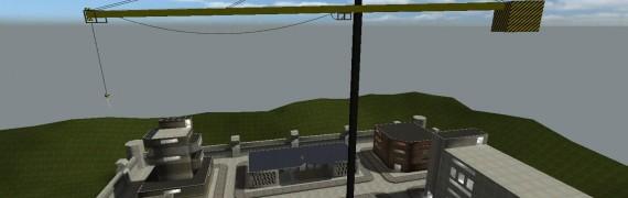 crane__v4.zip