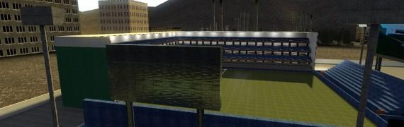 stadium_v1.zip