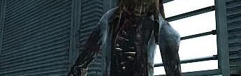 hl1_hd_zombie_npc.zip