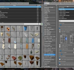 NPC Spawn Platforms V2.3 For Garry's Mod Image 3