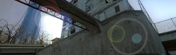 lens-flare-1-0.zip