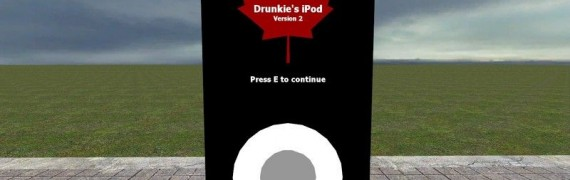 ipod_v2_by_drunkie.zip