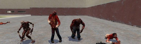 classic_zombie_mod.zip